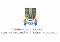 CCC_Logo-2017-400px
