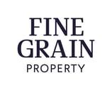 FineGrain_Purple_RGB