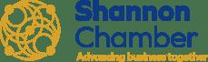 shannon-chamber-logo